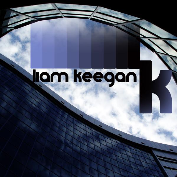 Liam Keegan