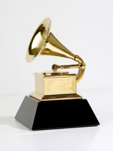 grammy-award-300x400
