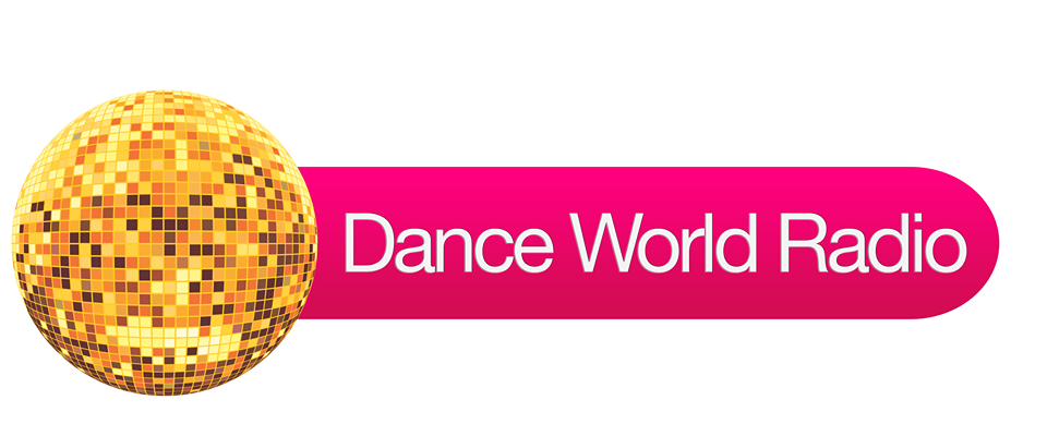 DanceWorldRadio