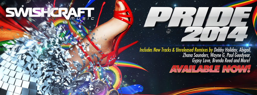 AVAILALE-PRIDE2014-FACEBOOK-851x315px