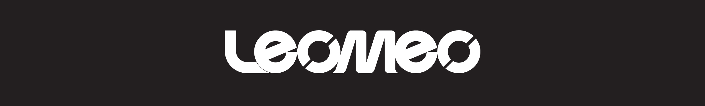 logo_leomeo