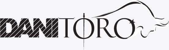 dani-toro-logo-fondo-blanco-3