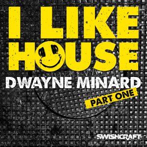 partone-ilikehouse-5x5x300