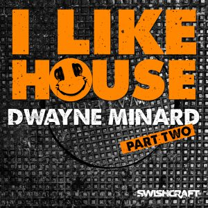 parttwo-ilikehouse-5x5x300